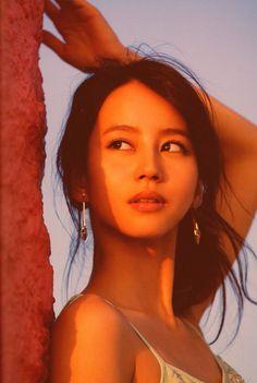 堀北真希 Horikita Maki,japanese actress Attractive Girls, Most Beautiful Faces, Beautiful Asian Girls, Beautiful Women, Asian Beauty, Japanese Beauty, Japanese Characters, Beauty Queens, True Beauty