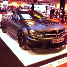 new car releases 2013 ukMercedes A Class 2013  Phew 2013 is set to be an awesome year