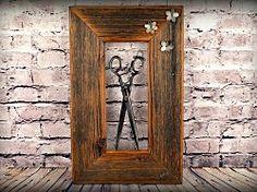 NOVINKY | Fajn ART Originály zo starého dreva