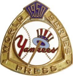 Display Cases New York Yankees 1932 World Series Champions Engraving Sports Mem, Cards & Fan Shop Nameplate