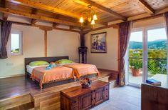 Lefkada Apartments, Luxury Accommodation Lefkada, Lefkada Villas, Holiday Apartments Rentals, Luxury Apartments Lefkada Island, Lefkas Blue ...