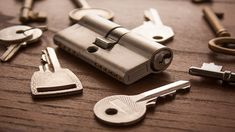 Tampa Locksmith will offer you the best services for your office, and you will be left smiling.