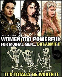 Anyone watch BVS without watching Man of Steel? Just curious. * * #justiceleague #Batman #superman #wonderwoman #mera #aquaman #greenlantern #cyborg #flash #zod #dccomics #dccinematicuniverse #dcextendeduniverse