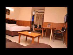 Budget Hotels in Erode-Hotel J Maariot