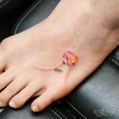 tattoo-spirit-gallery-Graffittoo 018