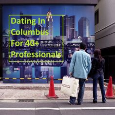 dating service for mentally ill
