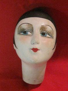 1920s-French-JXB--boudoir-doll-head