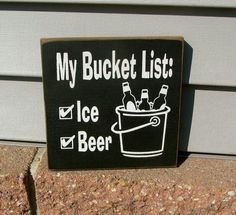 Funny Bar Signs, Pub Signs, Beer Signs, Tiki Bar Signs, Beer Quotes, Sign Quotes, Work Quotes, Drinking Quotes, Beer Humor