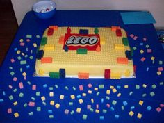Google Image Result for http://memberfiles.freewebs.com/02/17/56281702/photos/Character-Cakes/004.JPG