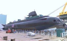 Z7 SEAVIEW undergoing overhaul at EB Graving Dock Platform 1