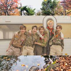 #Jaemin#Jeno#Jisung#Renjun#Chenle#Haechan#NCTDream#Fireflies#WeBoom#NCTWorld#NCT2019#NCTU#NCT127#NeoCultureTechnology#WayV#Taeyeong#Taeil#Johny#Yuta#Winwin#Jaehyun#Doyoung#Mark#Ten#Jungwoo#Lucas#Kun#Xiaojun#Hendery#Yangyang# Itachi, Nct Dream, Boy Groups, Wattpad, Culture, Kpop, Technology, World, Blue