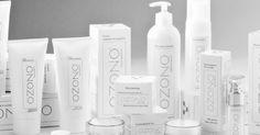 #soins #ozone #e-shop #o3belgium