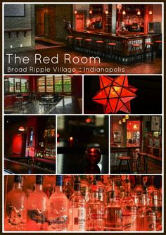 Super #nightclub #venue in the heart of Broad Ripple Village in #Indy. Ideal event venue for parties, VIP functions, corporate entertainment and bachelor/bachelorette parties. Did someone say class reunion? This site has details about the capacity and prices!