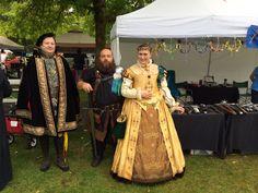 Celtic Fest 2014