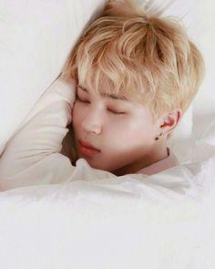 Baby Wallpaper, Jimin Wallpaper, Foto Bts, Bts Photo, Jikook, Bts Jimin, Bts Sleeping, Seokjin, Namjoon