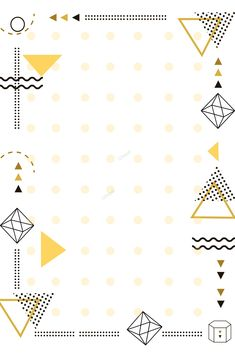 Ideas For Geometric Art Poster Backgrounds Geometric Poster, Geometric Lines, Geometric Background, Textured Background, Poster Background Design, Cartoon Background, Background Templates, Cute Wallpaper Backgrounds, Cute Wallpapers