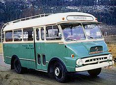 Ford Lincoln Mercury, London Transport, Public Transport, Vintage Trucks, Old Trucks, Retro Bus, Bus City, Old Lorries, School Bus Conversion