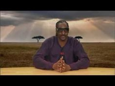 Snoop Dogg is the Only Person I Want Narrating My Nature Documentaries - Cheezburger