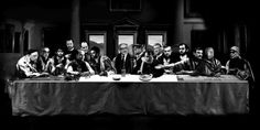 Can you name all these Illuminati muppets? Albert Pike, Fanart, Theatre Plays, Film Movie, Movies, Hollywood, Last Supper, Actors, Movie Photo