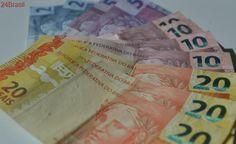Receita libera consulta a lote residual do Imposto de Renda nesta segunda-feira