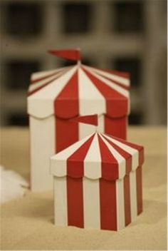 house shaped packaging - Google Search