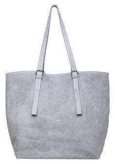 MM6 by Maison Martin Margiela / Shoulder Bag