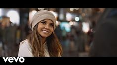 Hayley Kiyoko - Girls Like Girls - YouTube