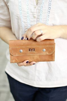 Hey, I found this really awesome Etsy listing at https://www.etsy.com/ru/listing/227028980/leather-wallet-woman-ladies-long-wallet