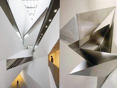 Tel Aviv Museum + ligia clark
