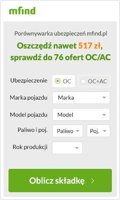 mfind.pl Diesel, Diesel Fuel