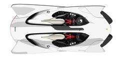 More Dino!* *thx to both Renault/Alpine and... - LIOTINE DARIO