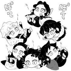 Kingdom Hearts Anime, Funny Instagram Memes, Anime Crossover, Fandom, Slayer Anime, Anime Demon, Anime Chibi, Doujinshi, Tokyo Ghoul
