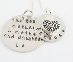 Hey, I found this really awesome Etsy listing at http://www.etsy.com/listing/116894897/mothers-day-gift-love-between-a-mother
