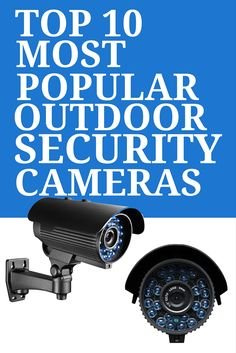 If used correctly, security cameras can be incredibly helpful in solving a break-in or robbery, as they provide the police with a vital tool to catch the perpetrators who were responsible and can even help them retrieve stolen goods and return them to their rightful owner — you!