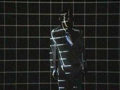 ▶ Adapting for distortion - Hiroaki Umeda - YouTube