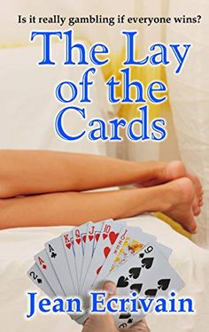 The Lay of the Cards: An Erotic Reverse Harem Romance Amazon Today, Yui, Amazon Kindle, Erotica, Poker, Your Cards, How To Find Out, Promotion, Addiction