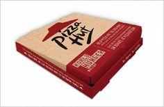 Pizza-Hut-Pizza-box-image