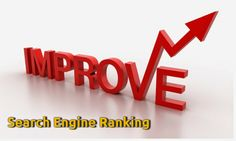 33 Steps for SEO and improve your search engine positioning