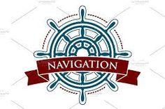 Αποτέλεσμα εικόνας για ship steering wheel logos
