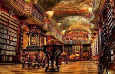 "National Library.RT.: ""@RSBR_ROL: Biblioteca Nacional da República Tcheca (Praga, República Tcheca)"