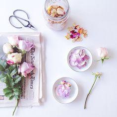 .@marina_in_wonderland (*Marina*) 's Instagram photos | Webstagram - the best Instagram viewer