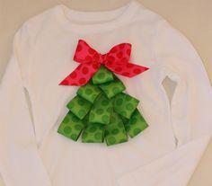 Fotos inspiradoras com o tema Natal. Como usar roupas com um toque natalino.
