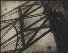 Paul Strand - BoydW15BoydW15