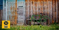Cool quote. Like and Share please. Thx. http://travel-tips.1secretshop.com/