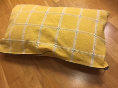 Throw Pillows, Handmade, Toss Pillows, Hand Made, Cushions, Decorative Pillows, Decor Pillows, Scatter Cushions, Handarbeit