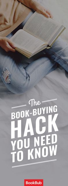 The secret you need to know about ebooks pinterest books book the secret you need to know about ebooks fandeluxe Images
