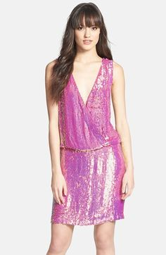 1000 images about jem and the holograms on pinterest for Nicole miller wedding dresses nordstrom