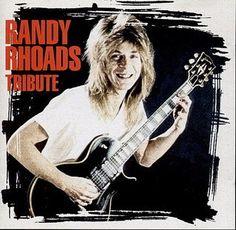 This Day in Music Spotlight: The Final Flight of Randy Rhoads