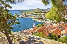 Urlaub in Kroatien direkt an der malerischen Kvarner Bucht - 4, 6 oder 8 Tage ab 79 € | Urlaubsheld
