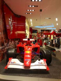 formula 1 drift izle